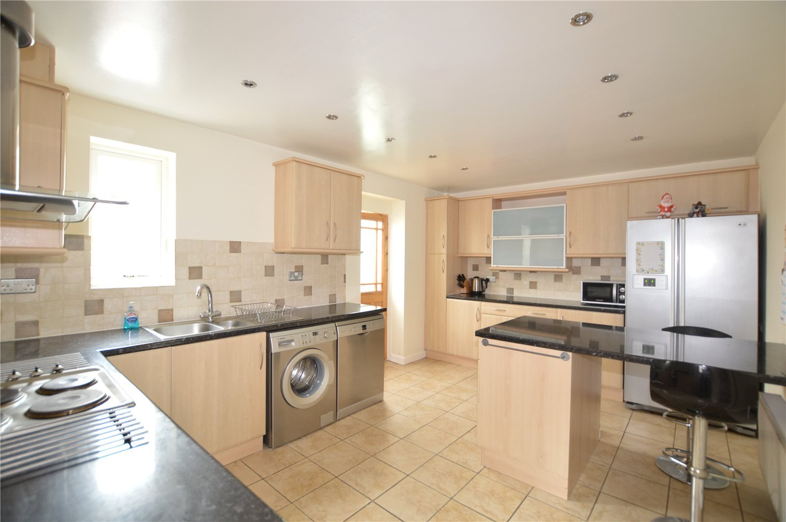 property for sale in Morley, Kitchen area, fitted and neutral