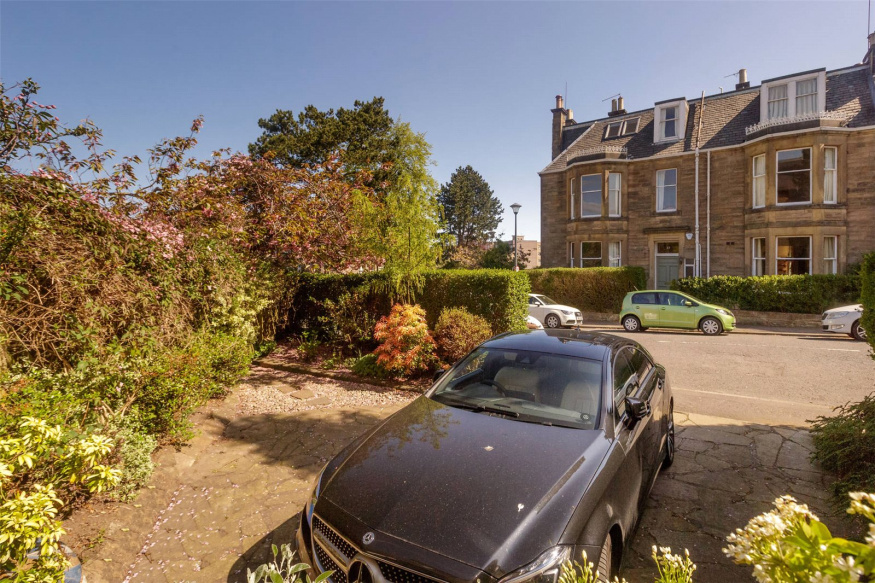 Image 19 of Craiglea Drive, Edinburgh, EH10