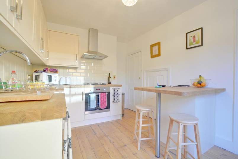 House to rent in Greenwich - Ballast Quay, Greenwich, SE10