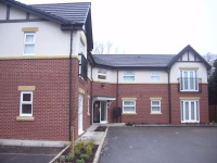 The Groves, Wigan Road, Ashton In Makerfield, Wigan