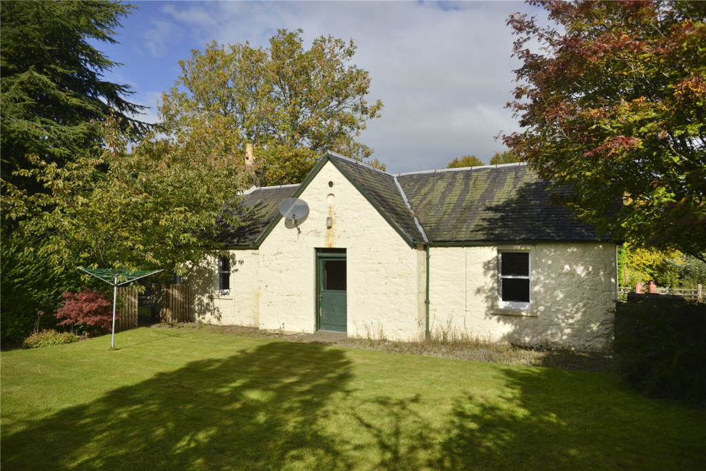 Image 10 of Newtyle, Blairgowrie, Perthshire, PH12