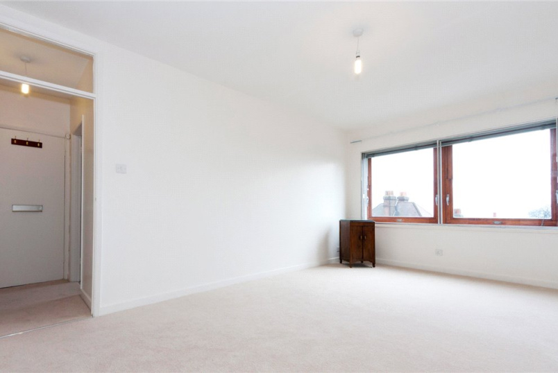 Flat/apartment to rent in Highgate - Hornsey Lane, Highgate, London, N6