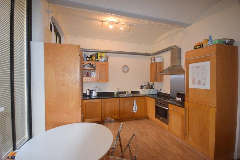 2 Bedroom Apartment For Sale In Longs Mill Brookbridge