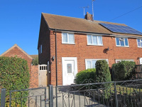 17 Burns Road, Worksop
