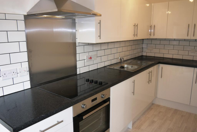 Flat/apartment to rent in Crystal Palace - Oakwood Drive, Crystal Palace, SE19