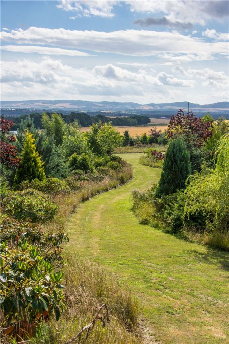 Image 27 of Wester Essendy, Blairgowrie, Perthshire, PH10