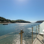 Villa 6, Estura, Cliff Road, Salcombe, TQ8