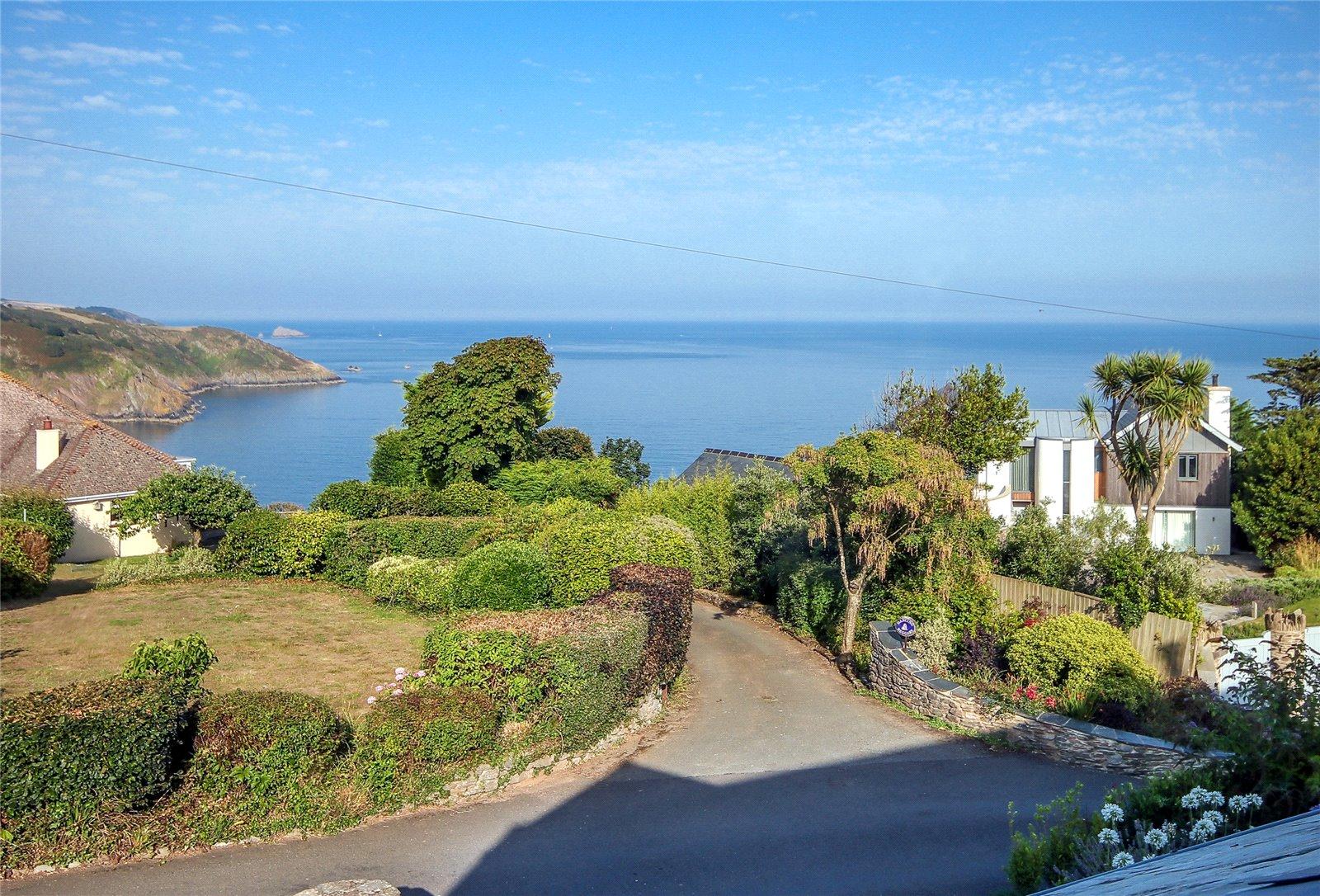 6 Bedroom Property For Sale In Mewstone Overseas Estate Stoke