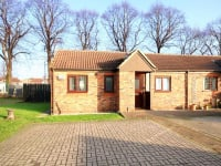 Moat Hills Court, Bentley, Doncaster