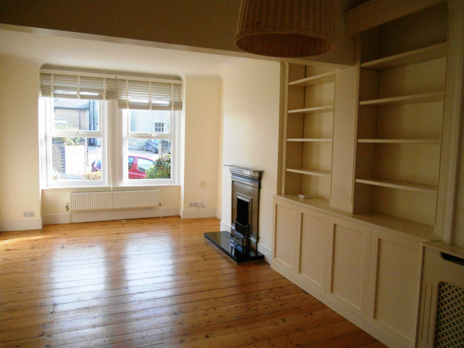 lights for a bedroom 3 bedroom property to let in hill house road norwich 15887
