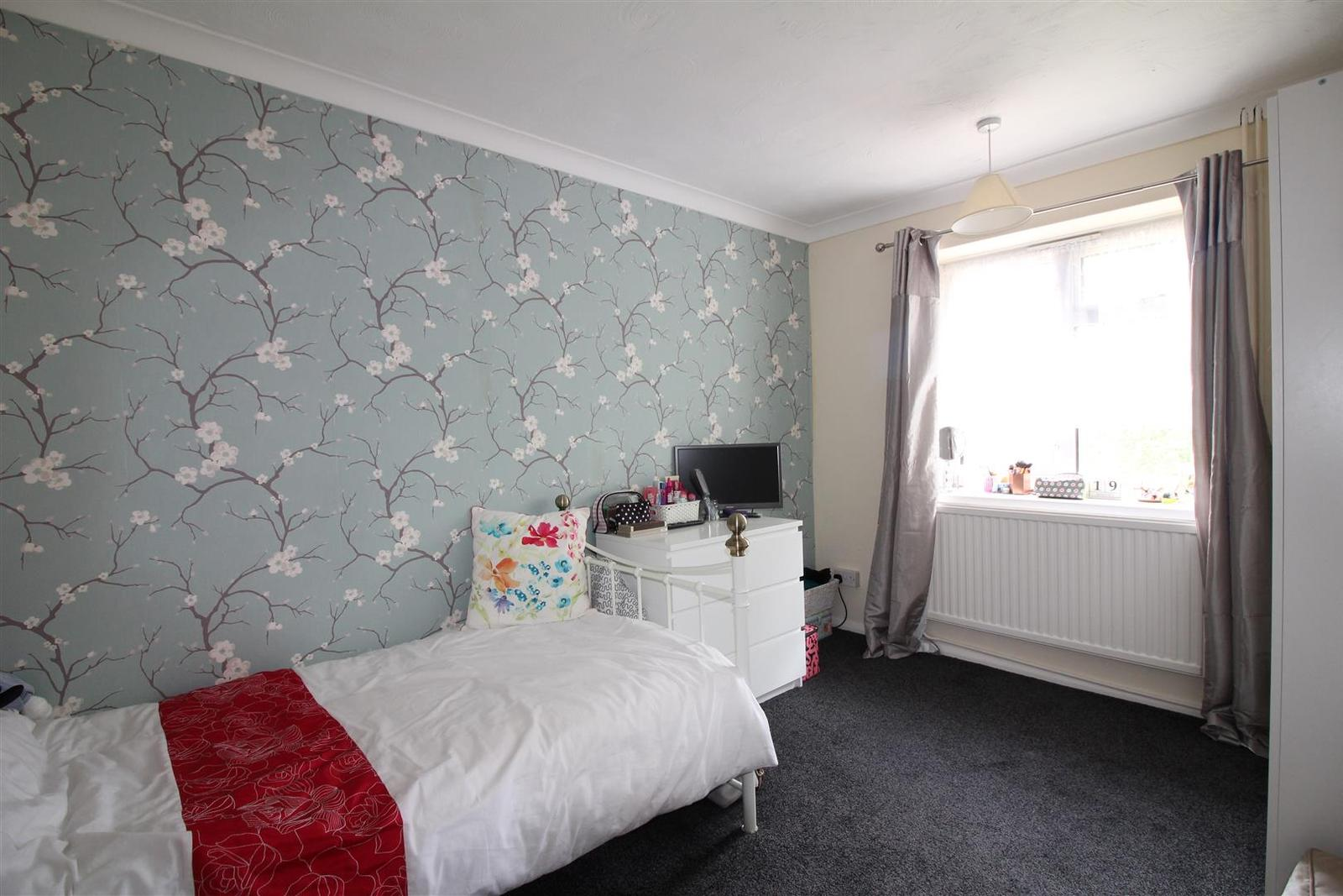 Property For Sale In Harlow
