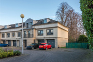 View of 40/1 Cavalry Park Drive, Edinburgh, Midlothian, EH15