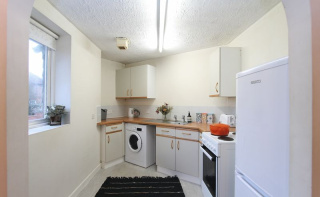 Central Godalming. Ideal Investment Or First Time Purchase.