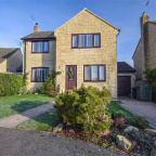 Hanks Close, Malmesbury, Wiltshire