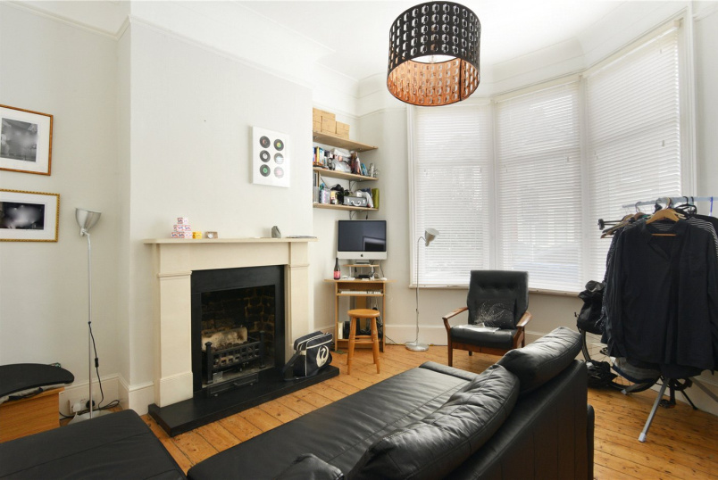 Flat/apartment to rent in Dulwich - Tarbert Road, East Dulwich, SE22