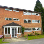 Clairville Court, Wray Common Road, Reigate, RH2