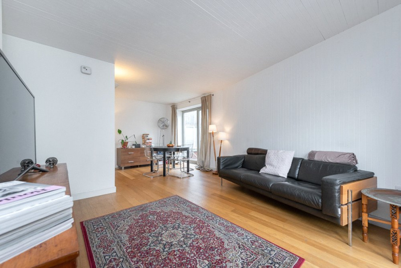 House to rent in Kensal Rise & Queen's Park - Highwood Court, 112A High Street, London, NW10
