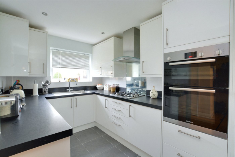 House for sale in Chislehurst - Penn Gardens, Chislehurst, BR7