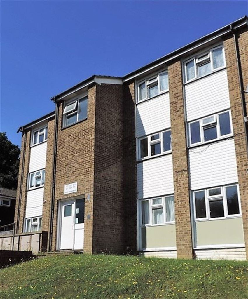 Properties To Let From Guildford Branch Belvoir