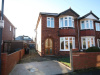 Harewood Road, Town Moor, DONCASTER, DN2