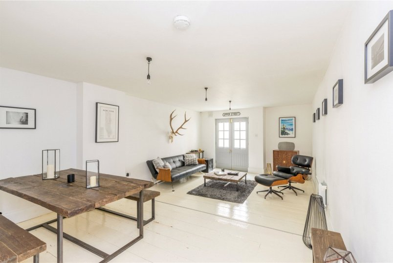 Flat/apartment for sale in Shoreditch - Wheler Street, Shoreditch, E1