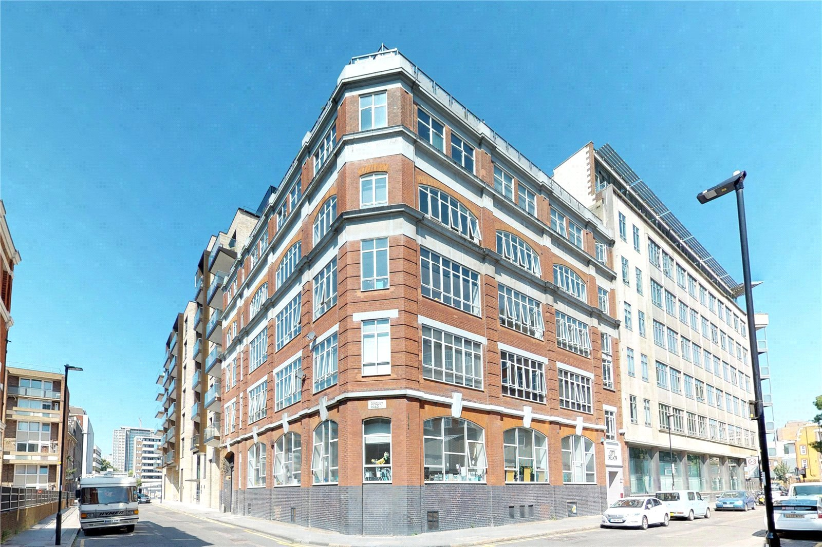 Stirling ackroyd estate agents contact our clerkenwell branch