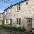 April Cottage, Towns Lane, Loddiswell, Kingsbridge, TQ7