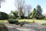 Hurtmore Chase, Godalming - 0.3 Acre Plot! 5
