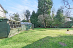 Hurtmore Chase, Godalming - 0.3 Acre Plot! 16