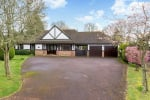 Hurtmore Chase, Godalming - 0.3 Acre Plot! 19