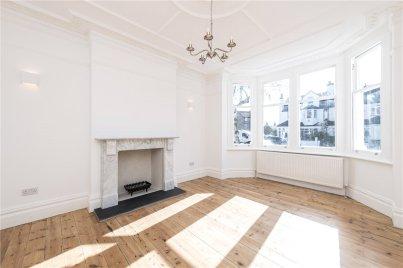 Superb 2 Bedroom Property For Sale In Heybridge Avenue London Download Free Architecture Designs Scobabritishbridgeorg