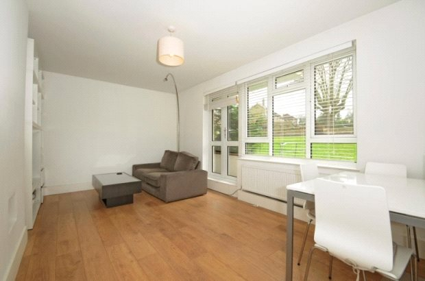 Flat/apartment to rent in Blackheath - Prendergast Road, Blackheath, SE3