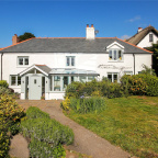 Woodbine Cottage, Thurlestone, Kingsbridge, TQ7