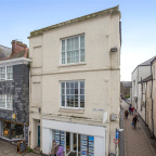 Mill Lane, Totnes, TQ9