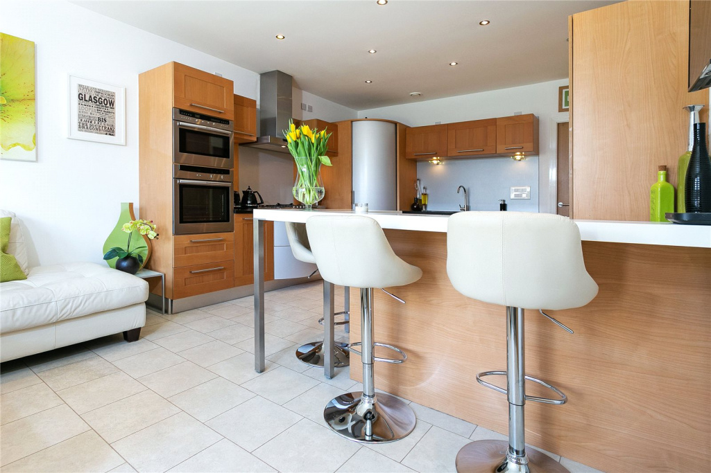 Image 13 of Southbrae Gardens, Jordanhill, Glasgow, G13