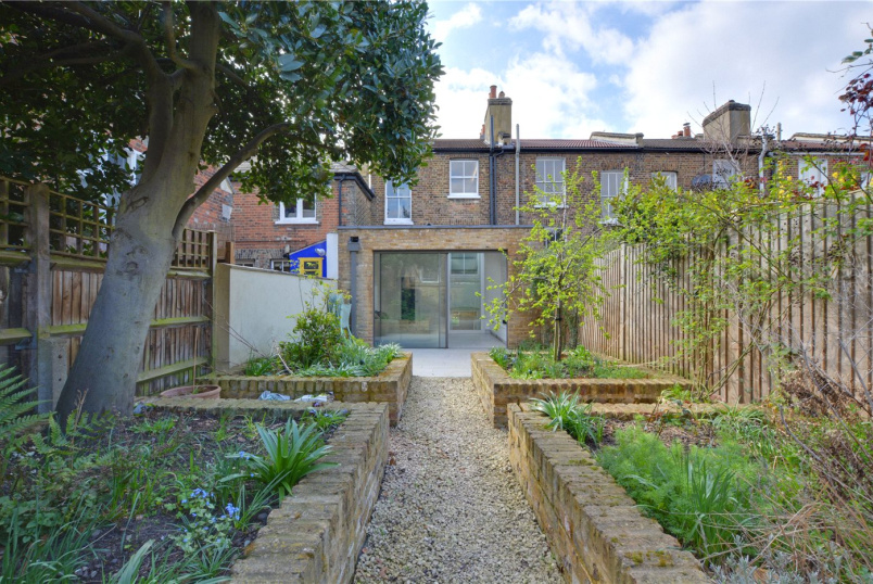 House for sale in Blackheath - Reynolds Place, Blackheath, SE3