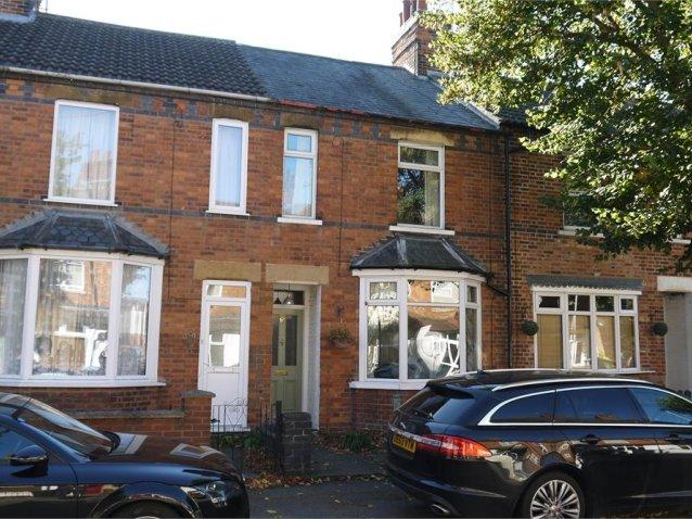 Brilliant 3 Bedroom Property For Sale In Bath Street Market Home Remodeling Inspirations Cosmcuboardxyz
