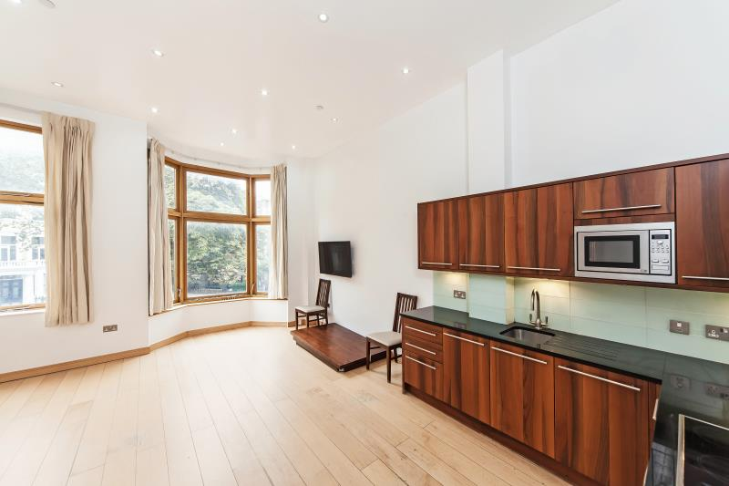 Flat/apartment to rent in South Kensington - Emperors Gate, South Kensington, SW7