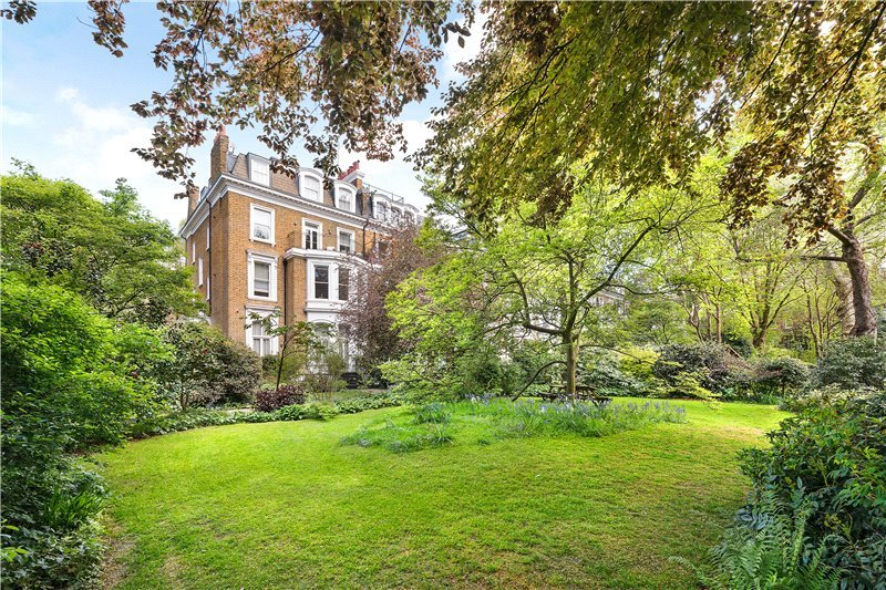 Flat/apartment to rent in South Kensington - Gledhow Gardens, South Kensington, SW5