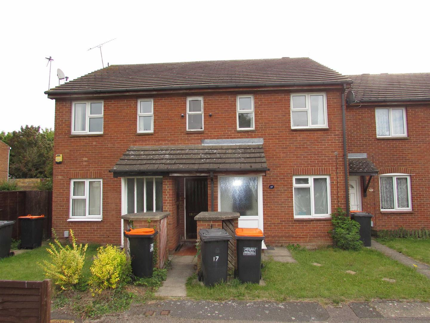 Turners Close, Houghton Regis Image 1