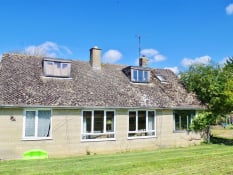Cricklade Road, South Cerney, Cirencester