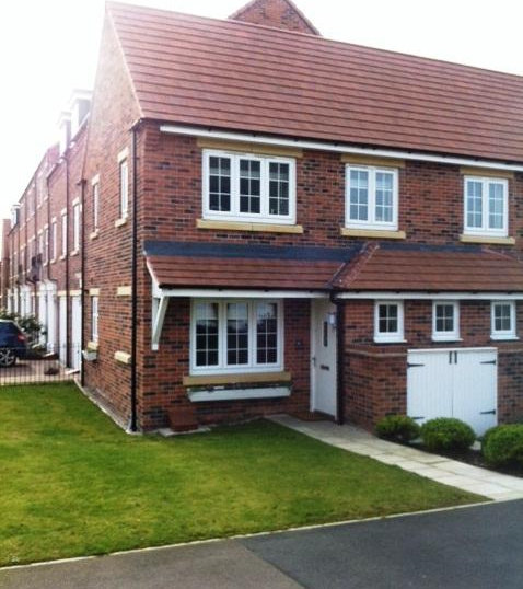 House to rent in Sleaford - River View, Trent Lane, Newark, NG24