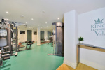 Exclusive Setting With Use Of Brand New Luxury Swimming Pool & Gymnasium 21