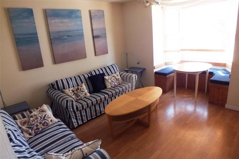 Admirable 2 Bedroom Property For Sale In Dunmore Apartments Warren Home Interior And Landscaping Mentranervesignezvosmurscom