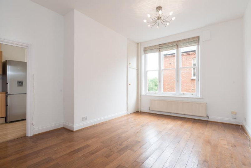 to rent in St Johns Wood - AVENUE MANSIONS, FINCHLEY ROAD, NW3 7BA