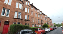 Thumbnail 1 of Dundrennan Road, Battlefield, Glasgow, G42