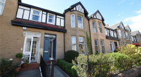 Thumbnail 1 of King Edward Road, Jordanhill, Glasgow, G13