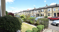 Thumbnail 2 of King Edward Road, Jordanhill, Glasgow, G13