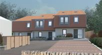 Thumbnail 1 of Plot A, Willow View, Main Street, Longniddry, EH32
