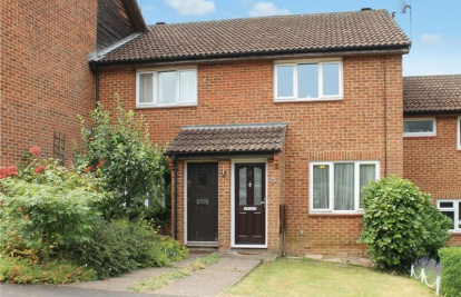 Speedwell Close, Guildford
